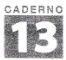 cad13.JPG